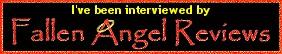 interviewedbyfar