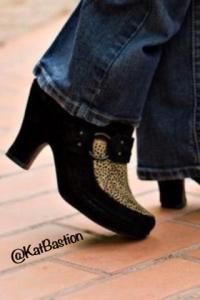 Shoe_Photo