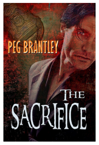 The-Sacrafice-by-Peg-Brantley
