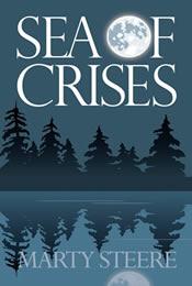 SeaOfCrises-Front175w