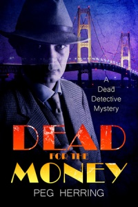 dead_for_the_money