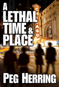 Peg_Herring_A_Lethal_Time_Place (1)