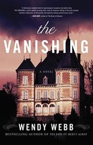 vanishing-225