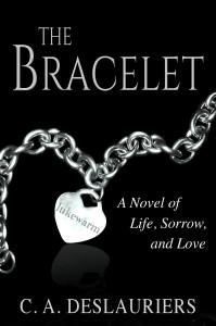 The_Bracelet-3-199x300