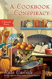 cookbook-conspiracy-175