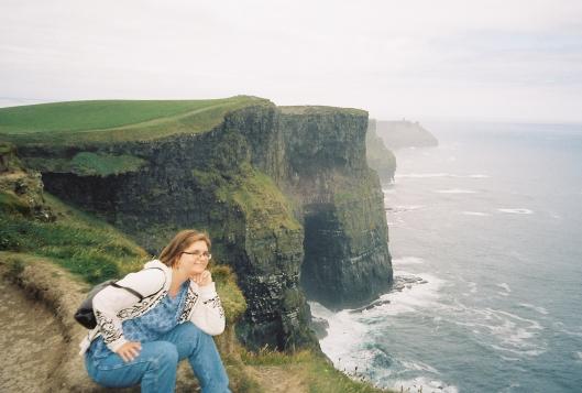 Kelli_Cliffs