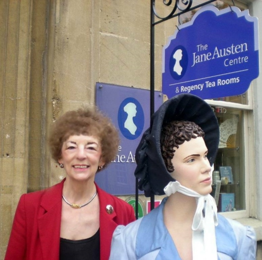 At_the_Jane_Austen_Centre