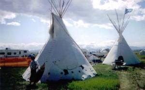 TepeesRockies1-300x186