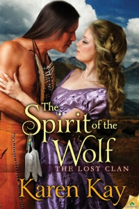 the-spirit-of-the-wolf