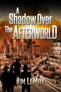 A_Shadow_over_the_Afterworld_FINAL_Judy