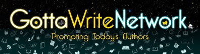 GottaWriteNetwork