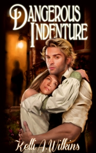 Dangerous_Indenture_cover