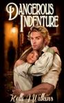 Dangerous_Indenture_cover