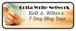 logo2-Kelli A. Wilkin's blog tour