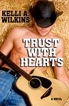 tnTrustWithHearts-cover