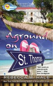 9780425252512_medium_Aground_on_St._Thomas