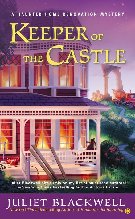 9780451465801_medium_Keeper_of_the_Castle