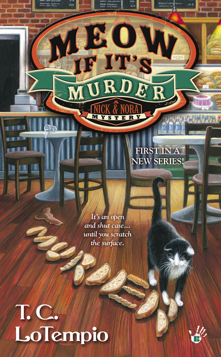 9780425270202_medium_Meow_If_It's_Murder (1)
