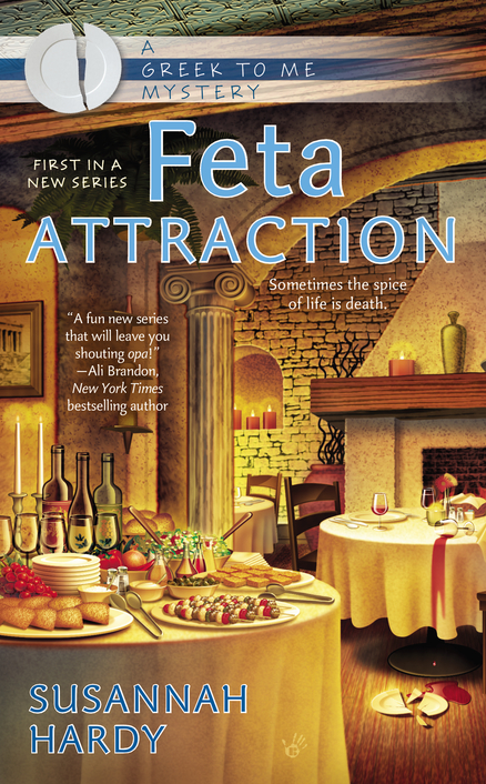 9780425271650_medium_Feta_Attraction