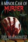 A Minor Case of Murder