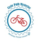 Cycle_Path_logo
