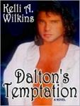 Dalton's temptation