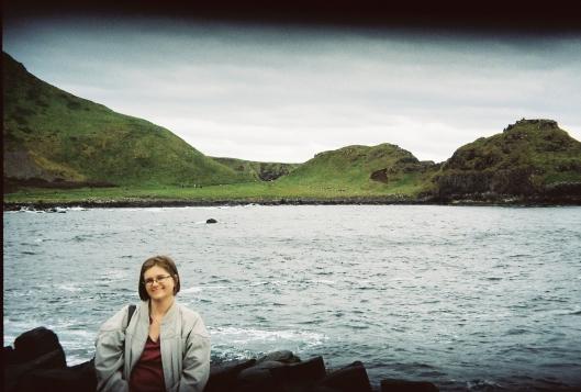 Kelli_Ireland