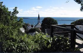 Mackinac (1)