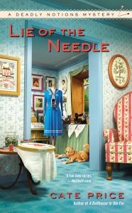 9780425258811_medium_Lie_of_the_Needle