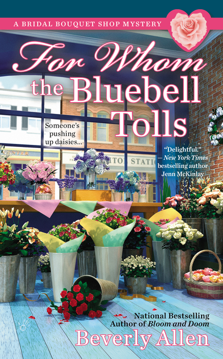 9780425264980_medium_For_Whom_the_Bluebell_Tolls