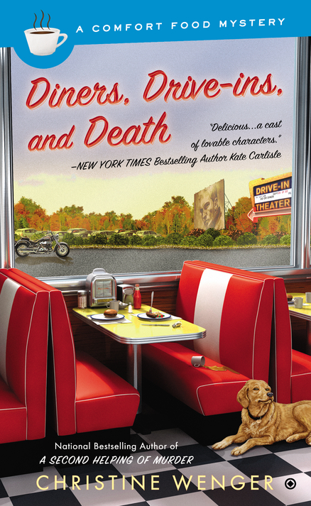 9780451415103_medium_Diners,_Drive-Ins,_and_Death