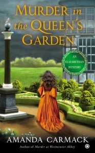9780451415134_medium_Murder_in_the_Queen's_Garden