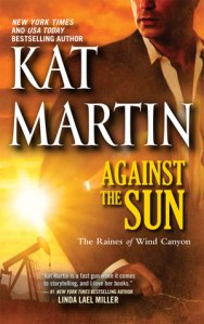 Against-the-Sun(300by478)