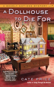 dollhouse-die-for-200
