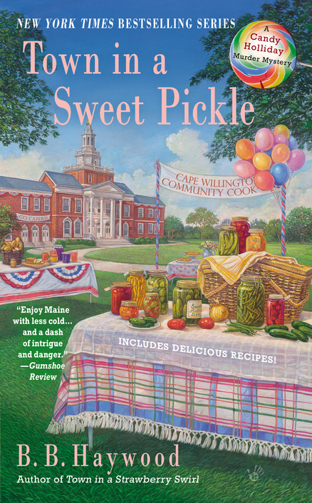 9780425252635_medium_Town_in_a_Sweet_Pickle