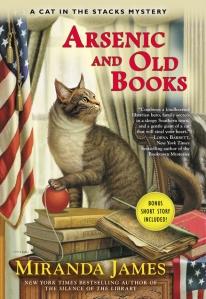 9780425257296_medium_Arsenic_and_Old_Books