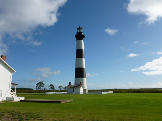 BODE_ISLAND_LIGHTHOUSE