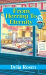 From Herring to Eternity mech.indd