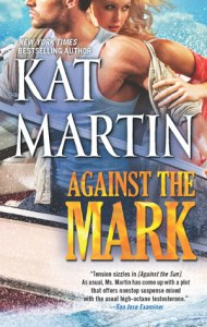 Against-the-Mark-cover-(300 (1)