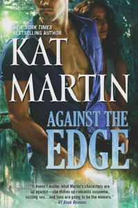 Edge(300by450) (1)