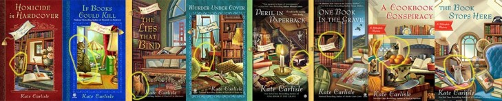 Kate books1