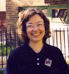 virginia lowell author pic