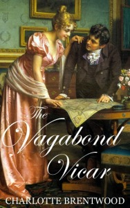The-Vagabond-Vicar-Cover-medium