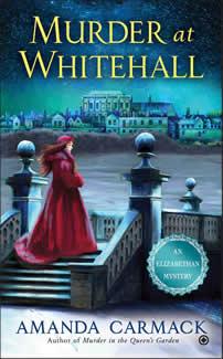 cover_murder_whitehall_med