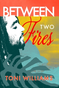 Between-two-fires-Cover