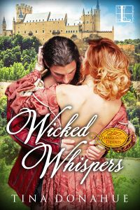 WickedWhispers_hires (2)_opt