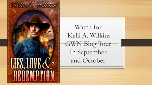 Kelli's power point blog tour ad