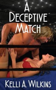 a-deceptive-match-cover