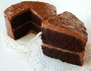 black-magic-cake_photo-by-cleo-coyle