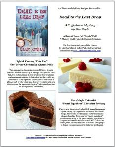 dead-to-the-last-drop-recipe-guide-cover